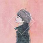 米津玄師/orion(初回生産限定ライオン盤)(DVD付)