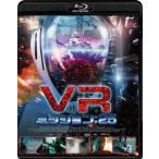 VRミッション:25(Blu−ray Disc)