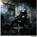 GACKT/罪の継承〜ORIGINAL SIN〜(初回限定盤)(DVD付)