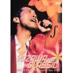 矢沢永吉/YAZAWA CLASSIC〜VOICE〜EIKICHI YAZAWA Acoustic Tour 2002