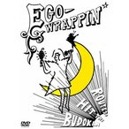 EGO−WRAPPIN'/ROUTE 20 HIT THE BUDOKAN〜live at 日本武道館〜