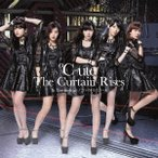℃−ute/To Tomorrow/ファイナルスコール/The Curtain Rises(初回生産限定盤C)(DVD付)