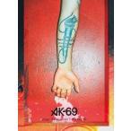 AK−69/Zepp Tour 2016 〜FLYING B〜(初回限定盤)
