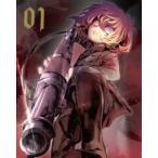 幼女戦記 1(Blu−ray Disc)