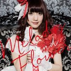 遠藤ゆりか/Melody and Flower