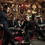 CODE−V/CODE−V BEST〜ROKUTOUSEI〜(初回生産限定盤)(DVD付)