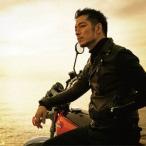 清木場俊介/REBORN(初回限定盤)(DVD付)