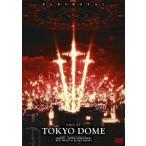 BABYMETAL/LIVE AT TOKYO DOME