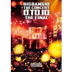 BIGBANG/BIGBANG10 THE CONCERT : 0.TO.10 −THE FINAL−