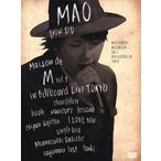 マオ from SID/Maison de M Vol.1 in Billboard Live TOKYO(初回生産限定盤)