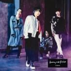 Lenny code fiction/Colors(期間生産限定アニメ盤)