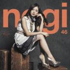 乃木坂46/インフルエンサー(TYPE−A)(DVD付)