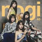 乃木坂46/インフルエンサー(TYPE−C)(DVD付)