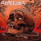 SHADOWS/illuminate