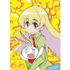 Blu-ray/ぱにぽにだっしゅ! Blu−ray BOX 初回限定版