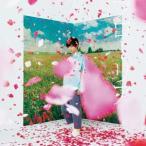佐香智久/フローリア(初回生産限定盤)(DVD付)