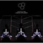 Perfume/Perfume 6th Tour 2016「COSMIC EXPLORER」(通常盤)