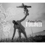 デランジェ/J'aime La Vie(初回限定盤)(DVD付)