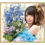 Ray/Happy days(初回限定盤)(Blu−ray Disc付)