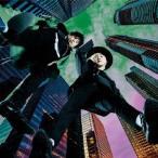 吉田山田/街(初回限定盤)(DVD付)