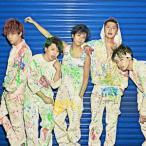 Da−iCE/トニカクHEY(初回限定盤B)(DVD付)