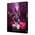 ID−0 DVD BOX(特装限定版)