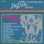 オムニバス/De−Liteful And Soulful−Mellow Mover