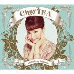 chay/chayTEA(初回生産限定盤)(DVD付)