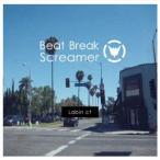 Beat Break Screamer/Labin ct