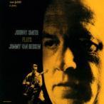 ジョニー・スミス/プレイズ・ジミー・ヴァン・ヒューゼン<SHM−CD>