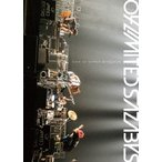 04 Limited Sazabys/2nd MOVIE「LIVE AT NIPPON BUDOKAN」(初回生産限定盤)(Blu−ray Disc)