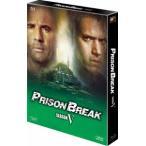 プリズン・ブレイク シーズン5 ブルーレイBOX(Blu−ray Disc)