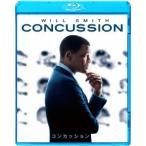 コンカッション(Blu−ray Disc)
