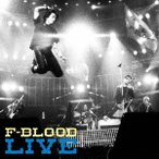 F−BLOOD/F−BLOOD LIVE(UHQCD)