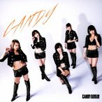 CANDY GO!GO!/CANDY(TYPE−B)