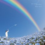 天月−あまつき−/Mr.Fake/ツナゲル(初回限定盤TYPE−B)(DVD付)