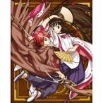 魔法先生ネギま! コンプリートBOX II(期間限定生産版)(Blu−ray Disc)