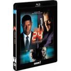 24−TWENTY FOUR−シーズン2<SEASONS ブルーレイ・ボックス>(Blu−ray Disc)