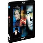 24−TWENTY FOUR−シーズン4<SEASONS ブルーレイ・ボックス>(Blu−ray Disc)