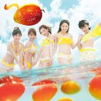 SKE48/意外にマンゴー(TYPE−C)(初回生産限定盤)(DVD付)