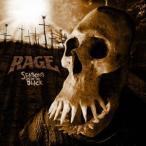 RAGE/シーズンズ・オブ・ザ・ブラック【初回限定盤CD+ボーナスCD/日本語解説書封入】