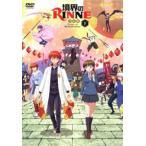 「境界のRINNE」第3シーズン DVDBOX下巻