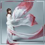 小松未可子/Maybe the next waltz(初回限定盤)(DVD付)
