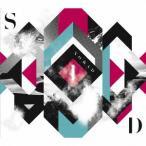シド/NOMAD(初回生産限定盤A)(DVD付)