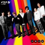 メンズ5 with T.M./学園天国(通常盤)
