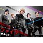 ファイブ DVD−BOX
