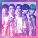 Da−iCE/君色(初回限定盤B)(DVD付)