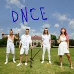 DNCE/DNCE −ジャンボ・エディション−