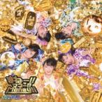 たこやきレインボー/まねー!!マネー!?Money!!(Blu−ray Disc付)