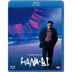 HANA−BI(Blu−ray Disc)